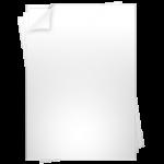 Пример чертежа САПР