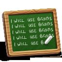 Английский для студентов Помощь студентам заказать контрольную  Контрольные работы по английскому языку
