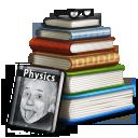 Подготовка к ЦТ по физике