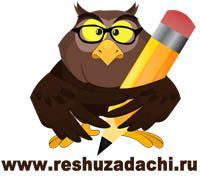 Сайт курсовых в Минске